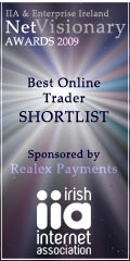 iia-online-trader-badge