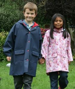 IMG_raincoats3